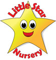 Little Star Nursery