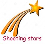 http://www.dreamstime.com/royalty-free-stock-photos-gold-yellow-shooting-star-image2776038