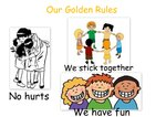 golden rules-001
